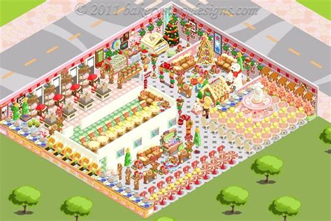 themes in bakery story bakery story hall of fame bakery story designs