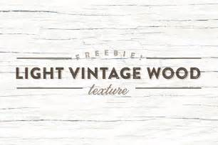 Texture For Logo out redbud rustic logo font and free weathered logo mockup textures