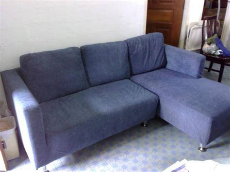 Sofa Second For Sale by Second Sofa For Sale In Singapore Adpost