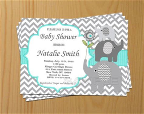 Where To Buy Baby Shower Invites by Baby Shower Invitations Where To Buy Baby Shower