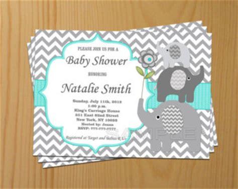 free custom baby shower invitations custom baby shower invitations free theruntime
