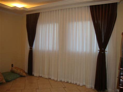 www cortinas cortinas de tecidos 171 cia das cortinas