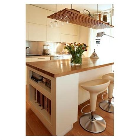 ceiling mounted shelves ceiling mounted shelves kitchen ideas mounted shelves shelves and white shelves