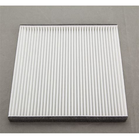lexus es300 air filter air filter in 99 lexus es300 autos post