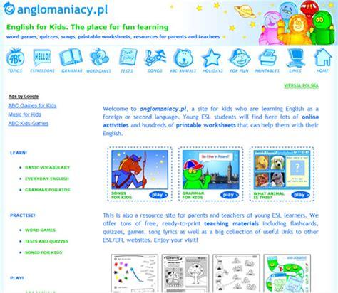 canzoni per neonati con testo lettino per bambini traduzione inglese dizionario tedesco
