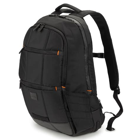 tool and laptop backpack 16 laptop backpack backpack tools