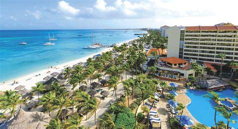 divi hotel aruba barcel 243 aruba hotel in aruba barcelo