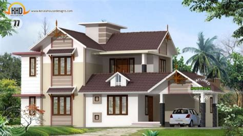 kerala home design april 2015 kerala home design april 2015 28 images new kerala