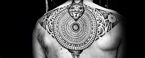 tattoo air mata 50 manta ray tattoo designs for men oceanic ink ideas