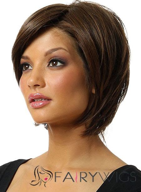 short edgy bob with bangs short bob haircuts 2014 bob haircut 2014 edgy bangs and