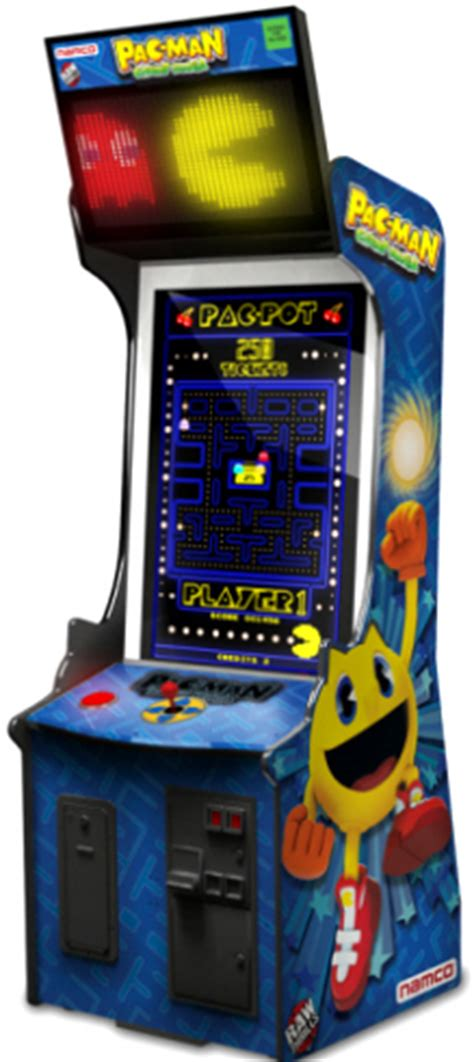 80s fruit machines for sale pacman ms pac and galaga coin operated arcade