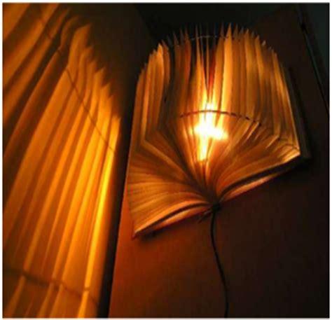 cara membuat kerajinan tangan lu tidur hias cara membuat kerajinan tangan lu hias dari buku bekas