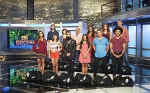 big tv show on cbs ratings cancel or renew
