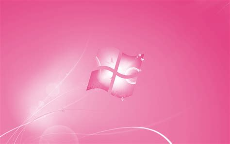 wallpaper hp pink hp wallpapers for windows 7 wallpapersafari