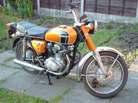 1973 honda cb350 k4 classic honda for sale motorcycles honda cb350k4 1973 from steven gartside