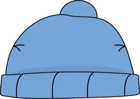 Transparent Basic T Shirt Baby Blue blue winter hat clip blue winter hat image