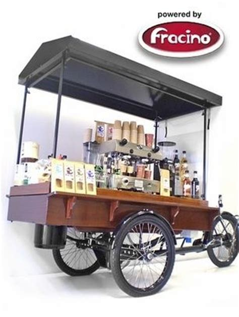Tenda Jualan 82 Best Images About Coffee Bike On