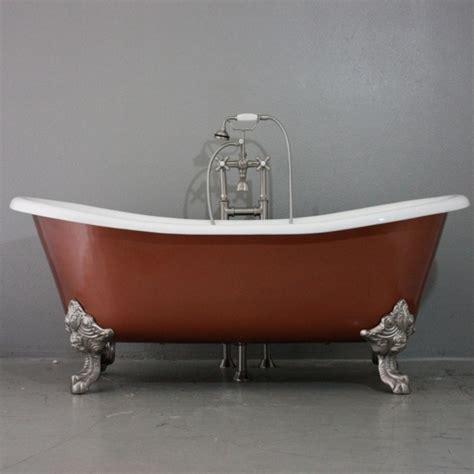 4ft bathtubs 4ft bathtubs bathtub designs