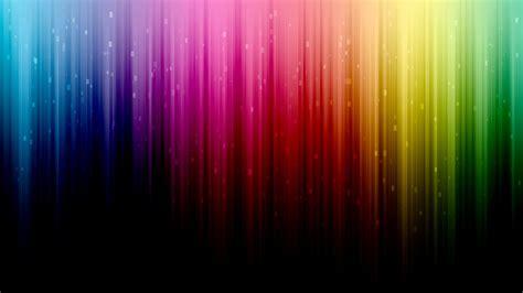 Rainbow Light Background By Snm Skye On Deviantart Rainbow Lights