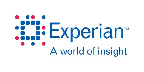 experian sells info to id thieves cashes in on id theft
