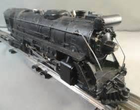 lionel steam engine light lionel free engine image for user manual