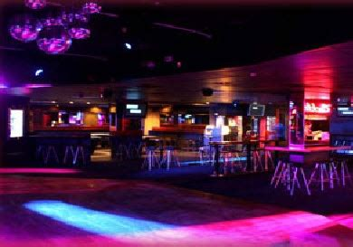 Vanity Club Surfers Paradise by Vanity Nightclub Gold Coast Function Room Hire And Reviews