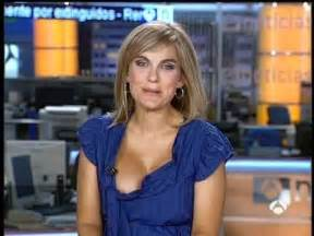 Best news bloopers 2013 youtube