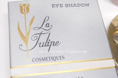 Eyeshadow Murah Tapi Bagus my lovely a with review tutorial eye