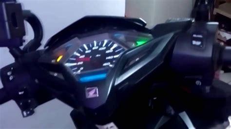 Charger Hp Di Motor charger hp di motor vario impremedia net