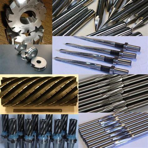 serration tool serration cutter manufacturers suppliers exporters