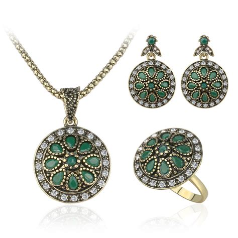 ancient jewelry get cheap ancient jewellery aliexpress