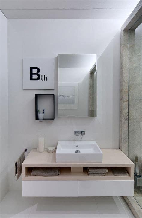 étagère Pour Toilette by Rangement Salle De Bain Bois