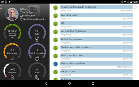 Android Nearby Exle by Fb Autoliker Apk Apps From Apkapps