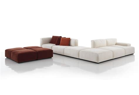 cassina divani outlet cassina divani preventivo