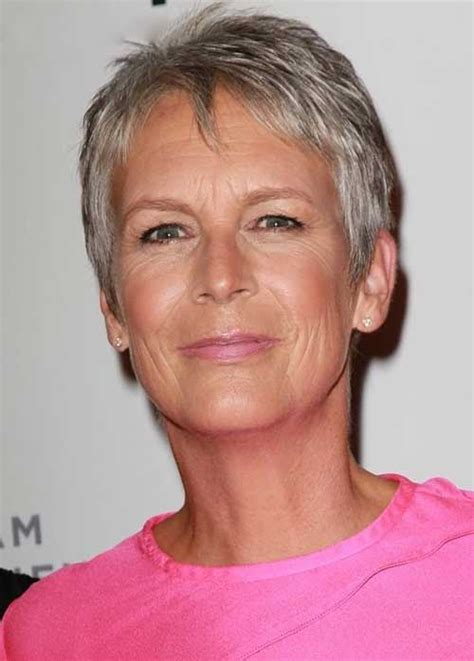 short hair for over 50 that is young looking hairstyles for women over 50 years old articles chic short