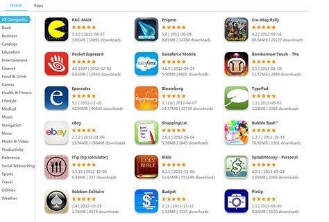 iphone app store download free games apps download