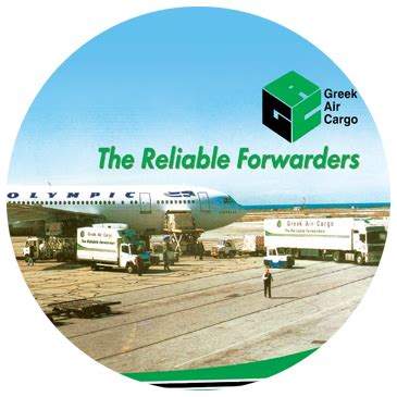 air cargo the reliable freight forwarders gac