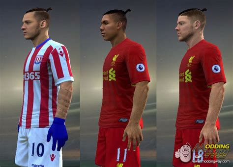fifa 14 all hairstyles fifa 14 all hairstyles fifa 14 all hairstyles fifa 14