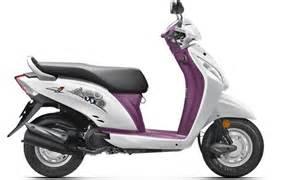 Honda Activa I Honda Activa I Dlx Price Specs Review Pics Mileage In