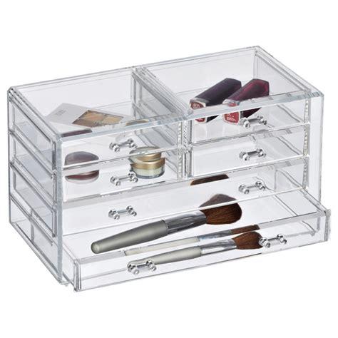 Cheap Kitchen Storage Cabinets Drawer Design Makeup Drawer Organizer Ideas Cheap Makeup