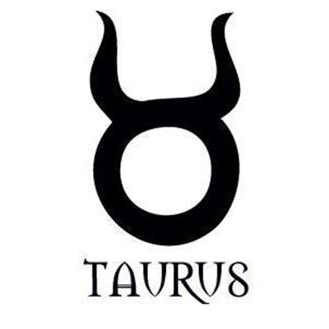 the taurus sign taurus mind twitter
