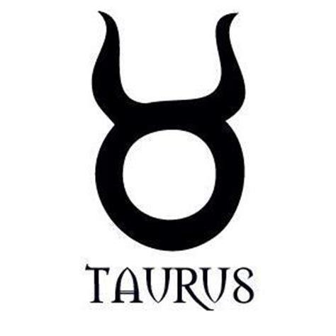 the taurus sign taurus mind twitter