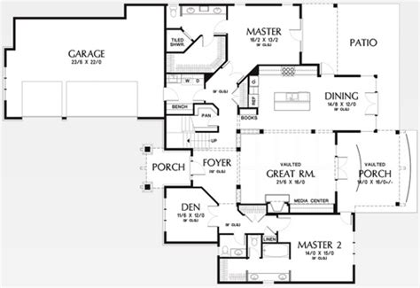 multi generational home floor plans 10 multigenerational homes with multigen floor plan layouts