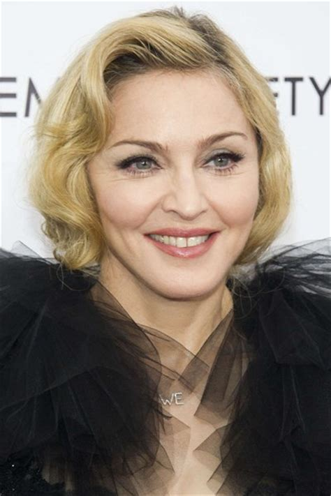 celebrities age 57 madonna news photos and videos of madonna sofeminine co uk