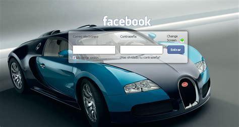 Cambia el Background del Login de Facebook con FB Login