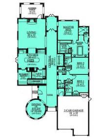 old world floor plans 653354 tuscan villa 3 bedroom 3 5 bath unique old world