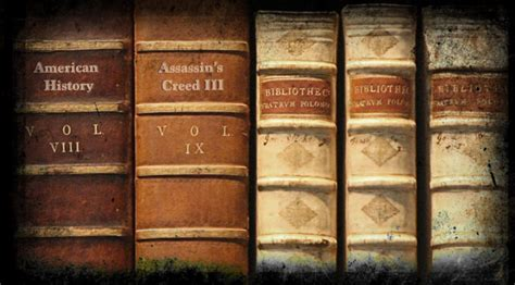 a history of books one chapter in a history book nils