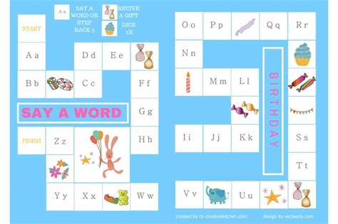 printable games with the alphabet free worksheets 187 printable alphabet pictures free math