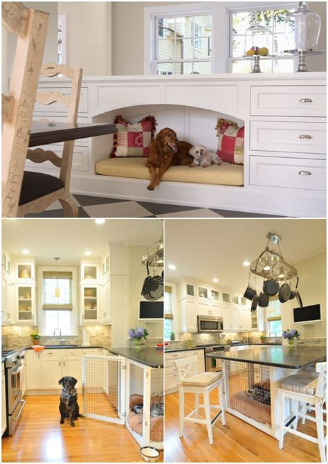 15 clever kitchen island hacks 15 clever kitchen island hacks to make it more functional