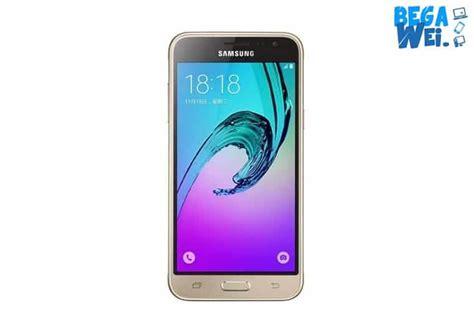 Harga Samsung J2 Update Juli harga samsung j3 2016 hairstylegalleries